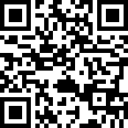 Scan and download